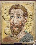 Saint Paul Mosaic