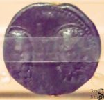 Seal of Pope Alexander VII